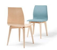 Cafe-Breakout-Chair-IMAGE 24.jpg