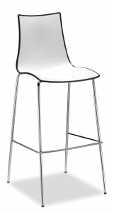 Cafe-Breakout-Chair-IMAGE 25.jpg