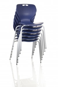Cafe-Breakout-Chair-IMAGE10