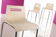 Cafe-Breakout-Chair-IMAGE14