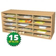 Educational-Classroom-Furniture-IMAGE 12