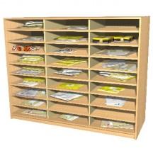 Educational-Classroom-Furniture-IMAGE 13