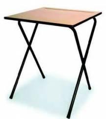 Educational-Classroom-Furniture-IMAGE 22