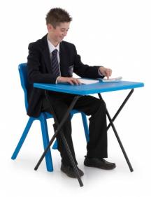 Educational-Classroom-Furniture-IMAGE 24