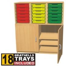 Educational-Classroom-Furniture-IMAGE 5