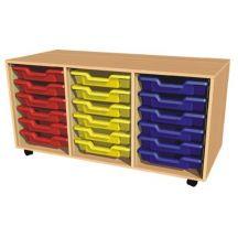 Educational-Classroom-Furniture-IMAGE 8