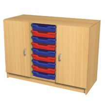Educational-Classroom-Furniture-IMAGE 9