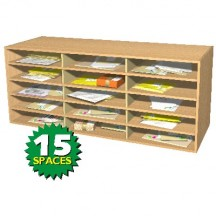 Educational-Classroom-Furniture-IMAGE 12
