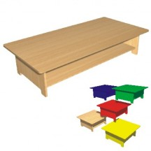 Educational-Classroom-Furniture-IMAGE 3
