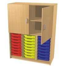 Educational-Classroom-Furniture-IMAGE 6