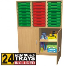 Educational-Classroom-Furniture-IMAGE 7