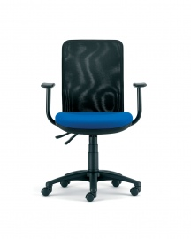 computer-operator-chairs-IMAGE 10
