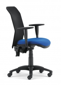 computer-operator-chairs-IMAGE 11