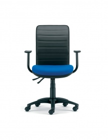 computer-operator-chairs-IMAGE 12