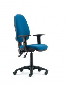 computer-operator-chairs-IMAGE 15