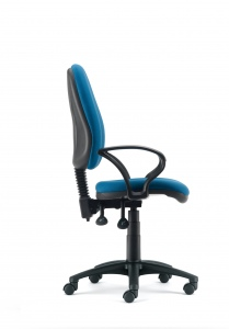 computer-operator-chairs-IMAGE 16