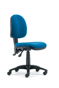 computer-operator-chairs-IMAGE 17