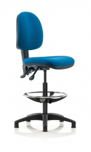 computer-operator-chairs-IMAGE 20