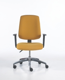 computer-operator-chairs-IMAGE 8