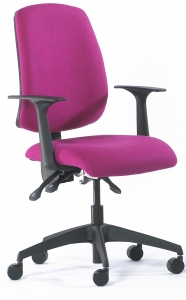computer-operator-chairs-IMAGE 9