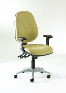 computer-operator-chairs-IMAGE 1