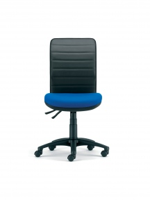 computer-operator-chairs-IMAGE 13