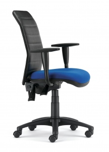 computer-operator-chairs-IMAGE 14