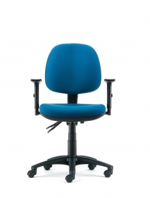 computer-operator-chairs-IMAGE 18