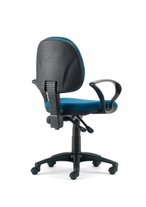 computer-operator-chairs-IMAGE 19