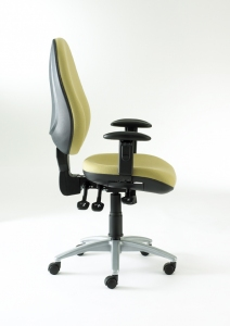 computer-operator-chairs-IMAGE 2