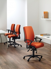 computer-operator-chairs-IMAGE 21