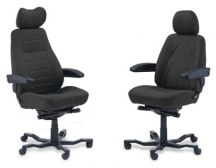 computer-operator-chairs-IMAGE 22