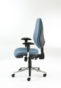 computer-operator-chairs-IMAGE 3