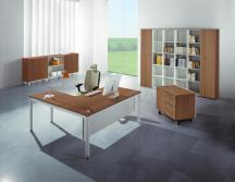 Home-Office-desks-storage-IMAGE 16