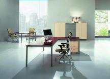 Home-Office-desks-storage-IMAGE 18