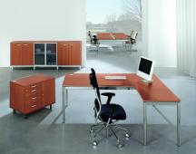 Home-Office-desks-storage-IMAGE 19