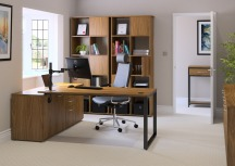 Home-Office-desks-storage-IMAGE-29