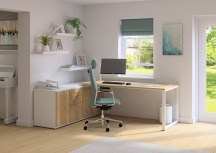 Home-Office-desks-storage-IMAGE-30