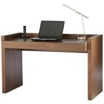 Home-Office-desks-storage-IMAGE 4