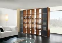 Home-Office-desks-storage-IMAGE 21