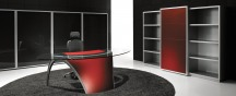 Home-Office-desks-storage-IMAGE 22