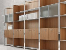Home-Office-desks-storage-IMAGE 23