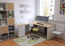 Home-Office-desks-storage-IMAGE-31