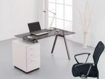 Home-Office-desks-storage-IMAGE 6