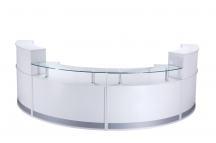 Reception-entry-level-IMAGE-13.jpg