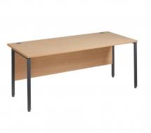 Desking-Entry-level-IMAGE1