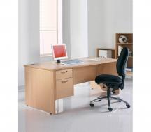 Desking-Entry-level-IMAGE12