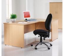 Desking-Entry-level-IMAGE13