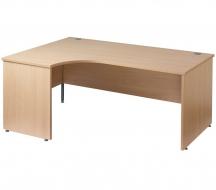 Desking-Entry-level-IMAGE14