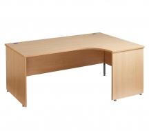 Desking-Entry-level-IMAGE15